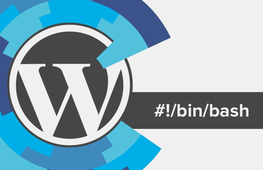 The Ultimate WordPress Setup